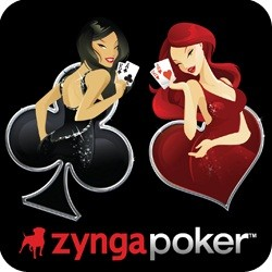 How to hack facebook zynga poker with cheat engine 6.1